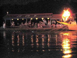 200907犬山鵜飼
